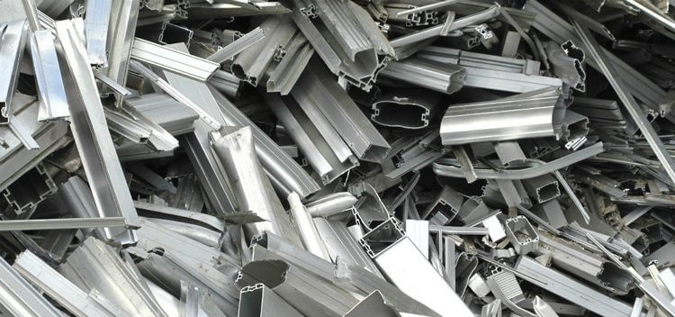 alüminyum hurdası alım satımı yapan firmalar, hurdacı numarası