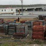 İstanbul Hurda Dönüşüm, çelik hurda fiyatları