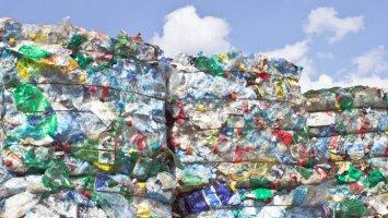 Plastik Hurdası