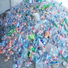 plastik-hurdası-alan-firmalar