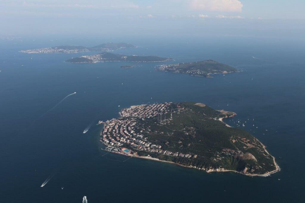 adalar hurdacı, adalar hurda fiyatları, anadolu yakası hurda alan firmalar